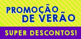 Mini Banner Promocao