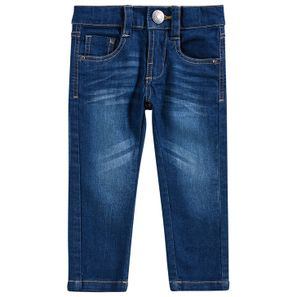 9043_Jeans