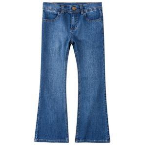 M3232-COR-Jeans