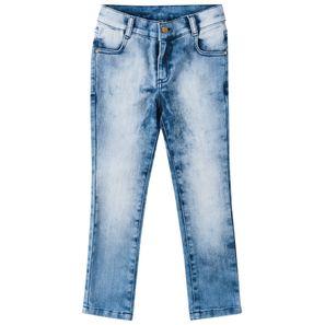 M3234-COR-Jeans