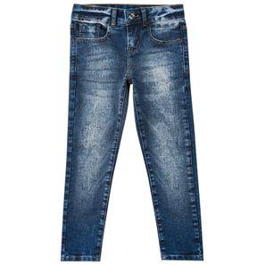 M3244-COR-Jeans