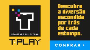Tplay