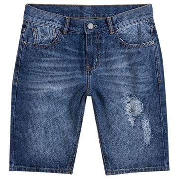 80212_Jeans