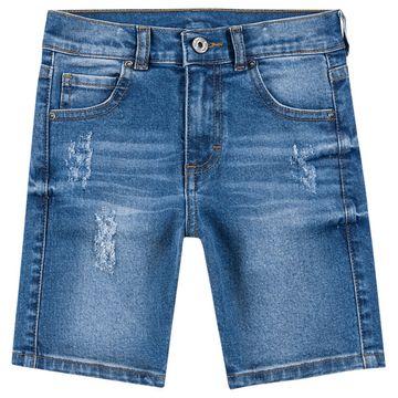 M3453-COR-Jeans