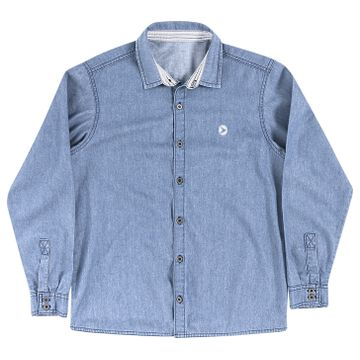 80062_Jeans