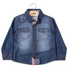 9882-COR-Jeans-OP-Cabide