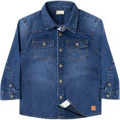10243_Jeans_camisa