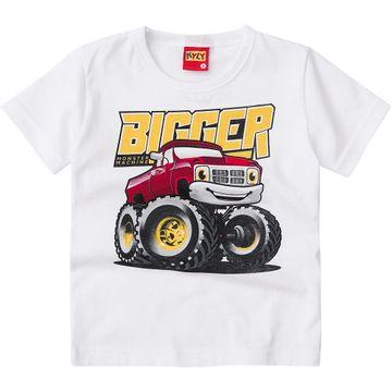 108694_0001_camiseta