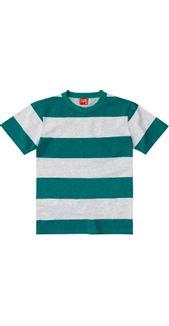 107629_0467_camiseta