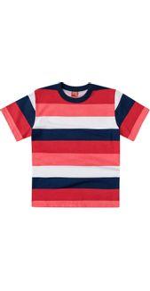 107629_3431_camiseta