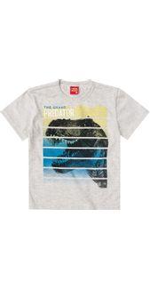 108720_0460_camiseta