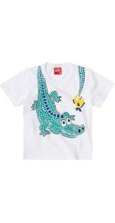 108696_0001_camiseta