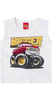 108692_0001_camiseta