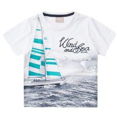 10148_0001_camiseta