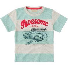 10152_0460_camiseta