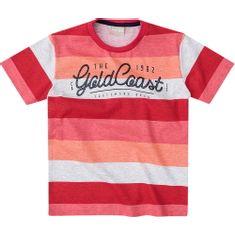 10205_4372_camiseta