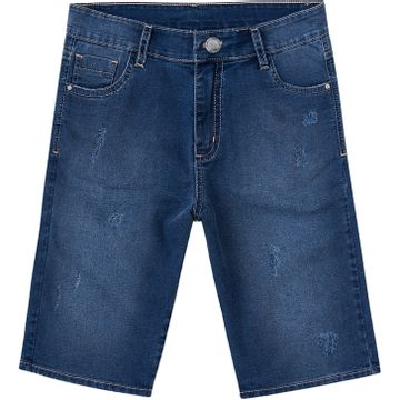80527_Jeans__bermuda