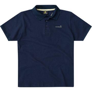 80488_6805_camiseta