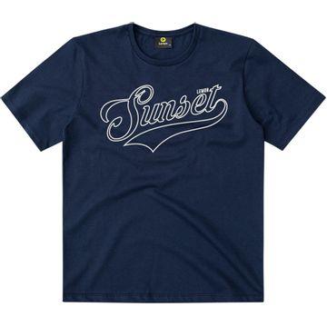 80511_6805_camiseta