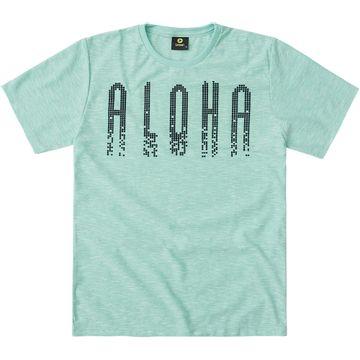 80499_70116_camiseta