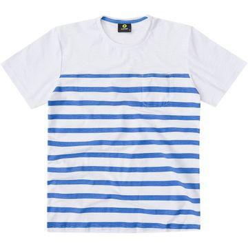 80501_0001_camiseta