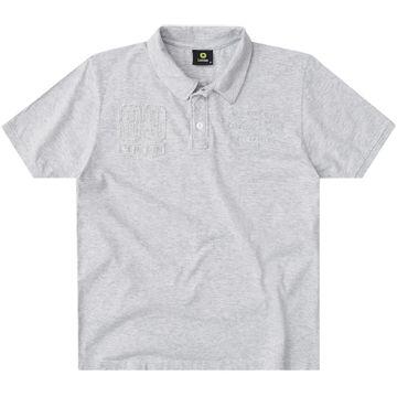 80517_0467_camiseta
