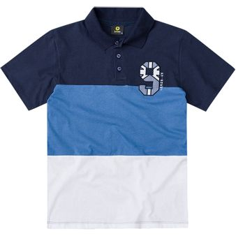 80503_6805_camiseta