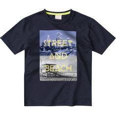10185_6790_camiseta