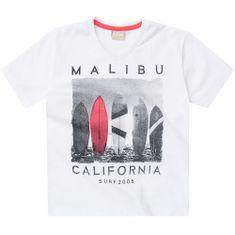 10210_0001_camiseta