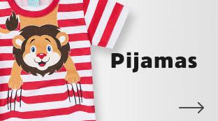 Pijamas masculinos