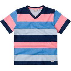 8320_40011_camiseta