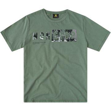 80533_7790_camiseta