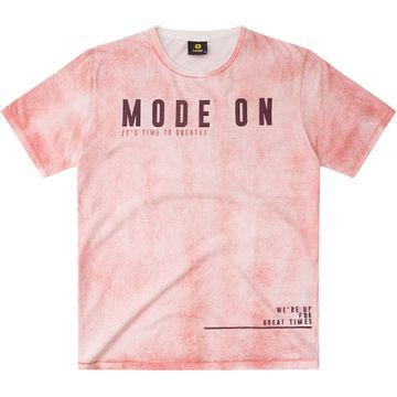 80545_3431_camiseta