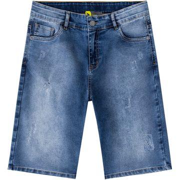 80567_Jeans_bermuda