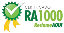 E-commerce Certificado