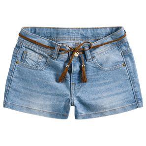M2531-COR-Jeans-Claro-OP