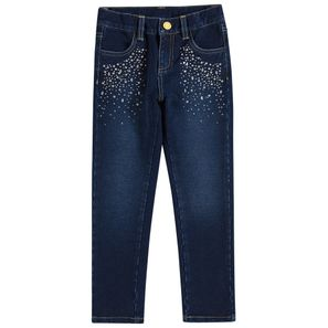 8880_Jeans