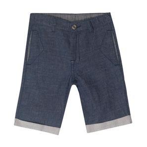 M-3912-COR-jeans