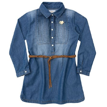 9810_JEANS