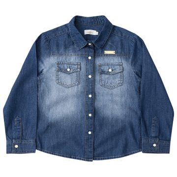 9813_Jeans