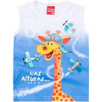 108690_0001_camiseta