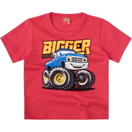 108694_4372_camiseta