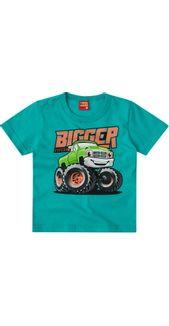 108694_70126_camiseta
