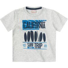 10143_0467_camiseta