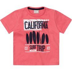 10143_3431_camiseta