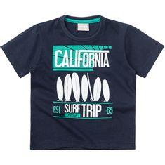 10143_6729_camiseta