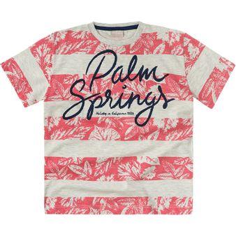 10193_3431_camiseta