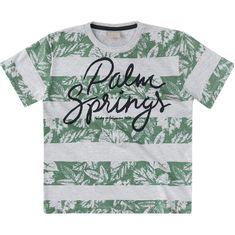 10193_7790_camiseta
