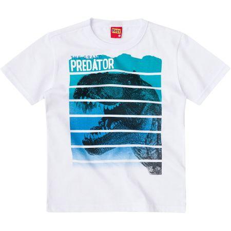108720_0001_camiseta