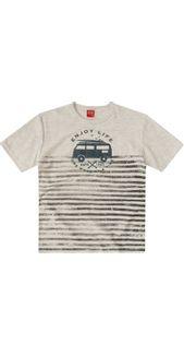 108744_0460_camiseta